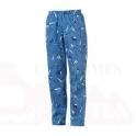 Kitchen Trouser Jeans