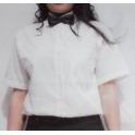 Blusa señora M/C