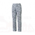 Kitchen Trouser Chefwear