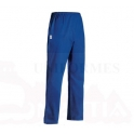 Health trouser Royal Blue