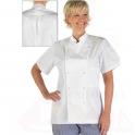 Kitchen Jacket Lyon m/c