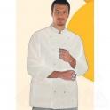 Kitchen Jacket Lyon m/l