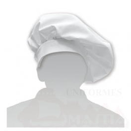 http://uniformesmastia.es/shop/201-thickbox_default/gorro-frances-vainilla.jpg