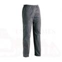 Kitchen Trouser Web