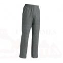 Kitchen Trouser Galles