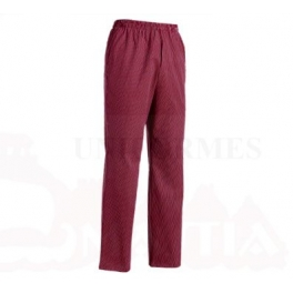 http://uniformesmastia.es/shop/231-thickbox_default/pantalon-de-cocina-wine.jpg