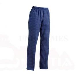 http://uniformesmastia.es/shop/234-thickbox_default/pantalon-de-cocina-france-egochef.jpg
