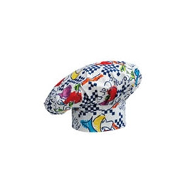 http://uniformesmastia.es/shop/281-thickbox_default/gorro-chef-colores.jpg
