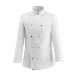 http://uniformesmastia.es/shop/296-thickbox_default/chaqueta-de-cocina-sra-white-woman.jpg