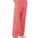 Health Trouser Pink