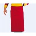 Rondin apron