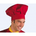 Red´s chef hat