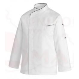 http://uniformesmastia.es/shop/395-thickbox_default/chaqueta-de-cocina-max-safe.jpg