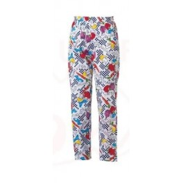http://uniformesmastia.es/shop/417-thickbox_default/pantalon-de-cocina-fantasy.jpg