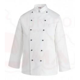 http://uniformesmastia.es/shop/418-thickbox_default/chaqueta-de-cocina-top.jpg
