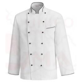 http://uniformesmastia.es/shop/423-thickbox_default/chaqueta-de-cocina-nanotech.jpg