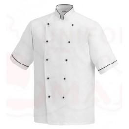 http://uniformesmastia.es/shop/428-thickbox_default/chaqueta-de-cocina-lino.jpg
