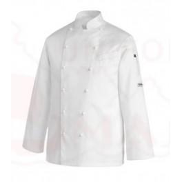 http://uniformesmastia.es/shop/437-thickbox_default/chaqueta-de-cocina-royale.jpg