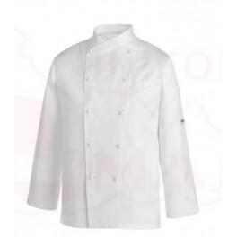 http://uniformesmastia.es/shop/441-thickbox_default/chaqueta-de-cocina-gerard.jpg