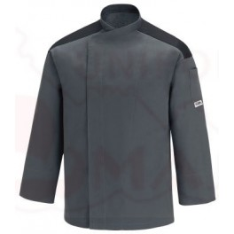 http://uniformesmastia.es/shop/447-thickbox_default/chaqueta-de-cocina-corazones-coolmax.jpg