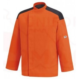 http://uniformesmastia.es/shop/450-thickbox_default/chaqueta-de-cocina-orange-first.jpg