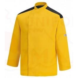 http://uniformesmastia.es/shop/453-thickbox_default/chaqueta-de-cocina-yellow-first.jpg