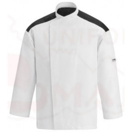 http://uniformesmastia.es/shop/456-thickbox_default/chaqueta-de-cocina-first.jpg