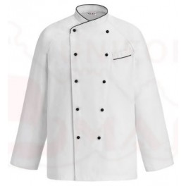 http://uniformesmastia.es/shop/460-thickbox_default/chaqueta-de-cocina-white-richard.jpg