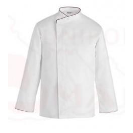 http://uniformesmastia.es/shop/478-thickbox_default/chaqueta-de-cocina-comfort-white.jpg