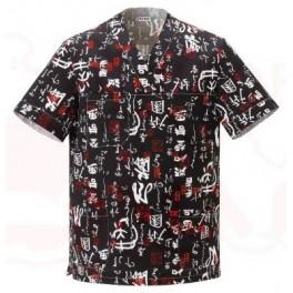 http://uniformesmastia.es/shop/486-thickbox_default/casaca-de-sanidad-jap.jpg