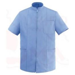 http://uniformesmastia.es/shop/512-thickbox_default/casaca-de-sanidad-blue-mm.jpg