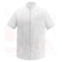 http://uniformesmastia.es/shop/514-thickbox_default/casaca-de-sanidad-white-mm.jpg