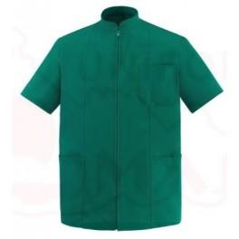 http://uniformesmastia.es/shop/516-thickbox_default/casaca-de-sanidad-green-surgical-mm.jpg