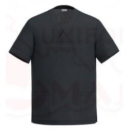 http://uniformesmastia.es/shop/518-thickbox_default/casaca-de-sanidad-black.jpg