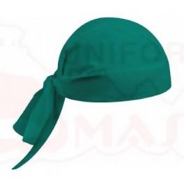 http://uniformesmastia.es/shop/532-thickbox_default/bandana-de-sanidad-medical-green-.jpg