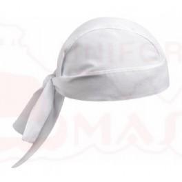 http://uniformesmastia.es/shop/533-thickbox_default/bandana-white.jpg