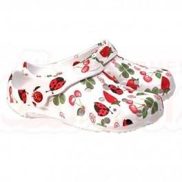 http://uniformesmastia.es/shop/541-thickbox_default/zueco-globule-femme-fresas.jpg