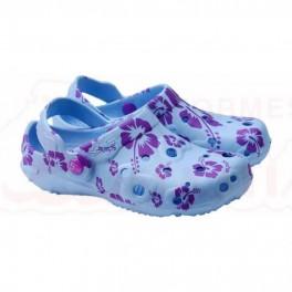 http://uniformesmastia.es/shop/542-thickbox_default/zueco-globule-femme-hibiscus.jpg