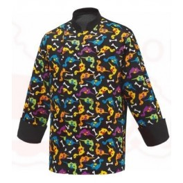 http://uniformesmastia.es/shop/544-thickbox_default/chaqueta-dinos.jpg