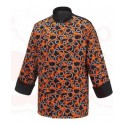 Chaqueta Black Lobster