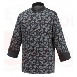http://uniformesmastia.es/shop/556-thickbox_default/chaqueta-skulls.jpg
