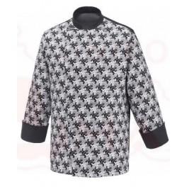 http://uniformesmastia.es/shop/558-thickbox_default/chaqueta-de-cocina-geko-egochef.jpg