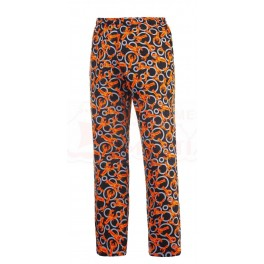 http://uniformesmastia.es/shop/563-thickbox_default/pantalon-lobster.jpg