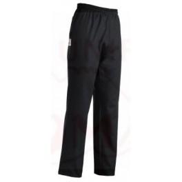 http://uniformesmastia.es/shop/566-thickbox_default/pantalon-big-black-pant.jpg