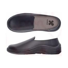 http://uniformesmastia.es/shop/582-thickbox_default/zapato-mycodeor.jpg