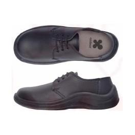 http://uniformesmastia.es/shop/583-thickbox_default/zapato-mycodeor-cordones.jpg