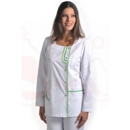 http://uniformesmastia.es/shop/593-thickbox_default/chaqueta-blanca-dv.jpg