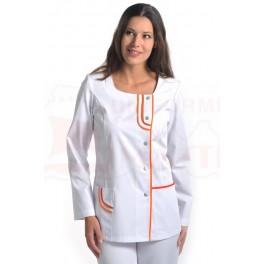 http://uniformesmastia.es/shop/597-thickbox_default/casaca-blanca-dn.jpg