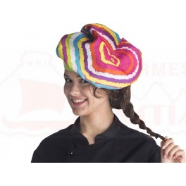 http://uniformesmastia.es/shop/617-thickbox_default/gorro-chef-corazones-colores.jpg