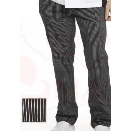 http://uniformesmastia.es/shop/651-thickbox_default/pantalon-cocina-enrico.jpg